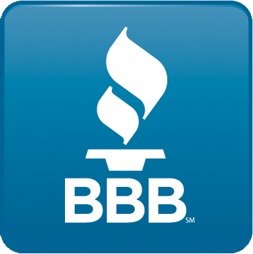 Click for the BBB Business Review of this In-Home Care in Middletown CT